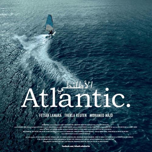 Atlantic. Soundtrack