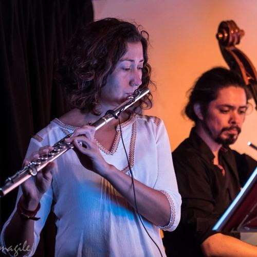 Canción Azul (Patrick Villanueva /Josefina Echenique)