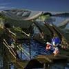 Sonic Unleashed-Adabat Jungle Joyride Day Music