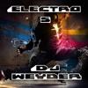 Download Electro DJ WeYdEr Mix 005  KP  Mp3
