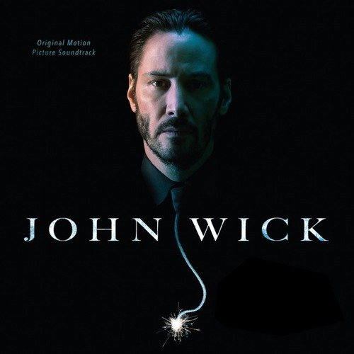 Le Castle Vania - LED Spirals [Extended Full Length Version] from the movie John Wick