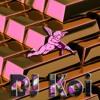 DEUCE4MIX (vol. 2)