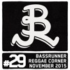 Download Bassrunner Reggae Corner on FM4 Tribe Vibes 03Nov15 feat. MILLION STYLEZ Mp3
