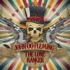 John 00 Fleming - The Lone Ranger (Gai Barone Remix) Sample