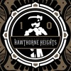 Hawthorne Heights - Ohio Is For Lovers (Acoustic)