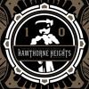 Hawthorne Heights - Niki FM (Acoustic)