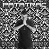 Madman - Patatrac (Biziversum Remix)