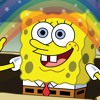 Spongebob - Go to Work (BBM Remix)