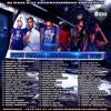 DJ WASS - FYAH STARTA DANCEHALL MIX NOV 2015 [PREVIEW]
