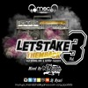 #LetsTakeThemBackVol3 Old School RnB And Hiphop - Mixed By @DjNyari