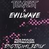 Flux Pavilion - Emotional [Tempest x Evilwave Remix]
