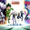 Hunter X Hunter 2011 Opening Song Full