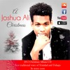 Joshua Ali - Christmas Album Medley (Best Christmas Songs)