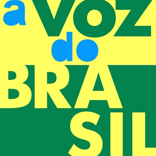 24 - 11 - 15 - A Voz do Brasil - PIL - Nelson Barbosa