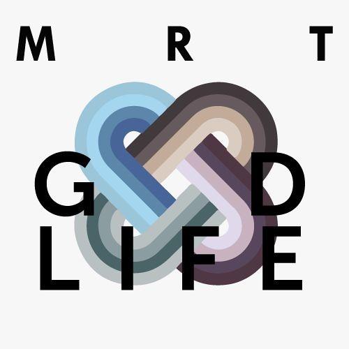 Things You Do (MRT Remix)