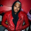 Chris Brown Feat. Wale - All I Need