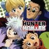 Hunter X Hunter (Opening 1) - Ohayou [Full Song] (HQ Version)
