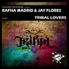 GR207 Rafha Madrid & Jay Flores - Tribal Lovers (Original  Mix)REL DATE  29 JAN 2016