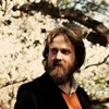 Iron & Wine - Boy With A Coin (Original Song)