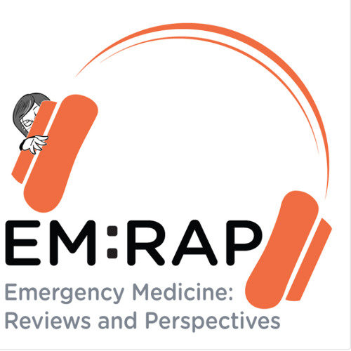 EMRAP Active Shooter 2015 Release