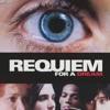 Requiem For A Dream - Electric Violin Version