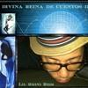 [ Audio Oficial ] Lil 2mini Redi - Divina Reina  Mp3 2017