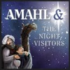 The Village Church Amahl Musical 60 - 1124.15