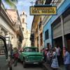 OSCAR G ~ Live @ Fabrica De Arte HAVANA, CUBA (Raw & Uninterrupted) ~ November 2015