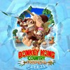 Busted Bayou - Donkey Kong Country: Tropical Freeze OST