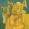 Download Ptah Williams Trio- Live At The Sheldon Mp3