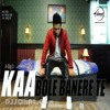 Kaa Bole Banere Te - A Kay (Official Song)