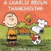 A Charlie Brown Thanksgiving - @ start, 4X 60 mins