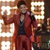 TREASURE-Bruno Mars Instrumental***Free Download***