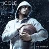 J Cole- Dreams