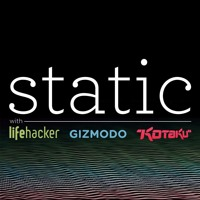 Static Season One Episode Two
