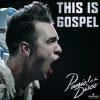 Panic! at the Disco - This is Gospel (Cover)