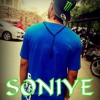 Soniye Best New Hindi Rap Song Ever New Indian Rap By Y-rus 2015