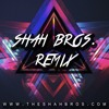 Flux Pavilion & Matthew Koma - Emotional (Shah Bros. Remix)