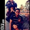 Joystick Band Indonesia - Pacar Satu Bulan.mp3