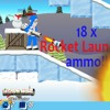 Xmassacre Multiplayer Christmas Game