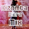 Kizomba ultra mix.mp3