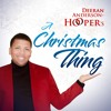 Santa Clause is Coming to Town/All I Want for Christmas is You (Feat. Vernice Burroughs)