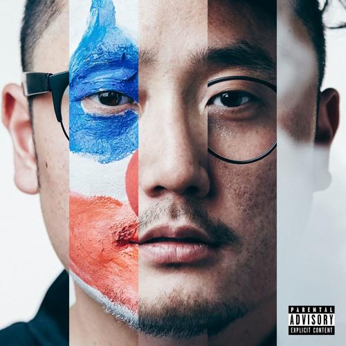 joules - JOHN EP