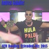 Andreas Gabalier - Hulapalu (CCM Bootleg Extended-Mix 2015)
