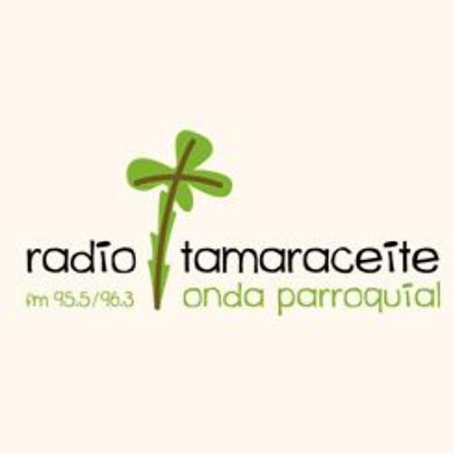 Entrevista a Fray Javier Carballo en Radio Tamaraceite