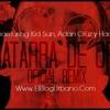 Go Ft. Kid Sun, Adan Cruz y Hadrian - Chatarra de Oro (Remix) [Www.ElBlogUrbano.Com]