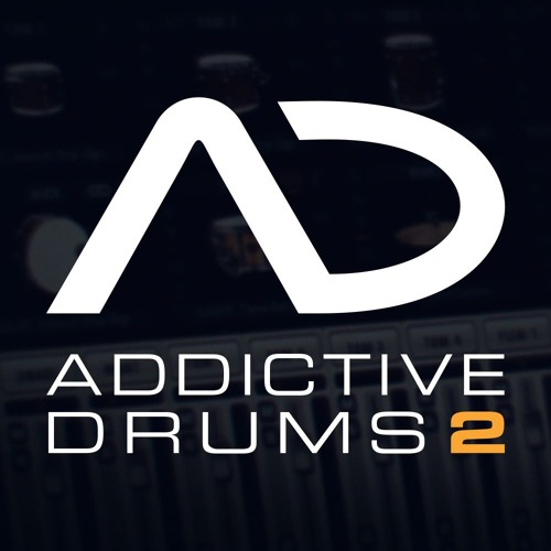 World Of Addictive Drums 2