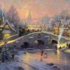 Christmas Jazz - Deck The Halls