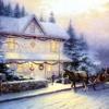 Download Christmas Jazz - The Christmas Song Mp3