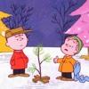 A Charlie Brown Christmas - Christmas Is Coming